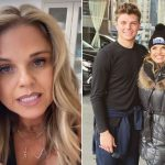Zach Wilson's mom Lisa lashes out at 'd--ks' who...