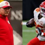 andy-reid-on-leveon-bell-im-pulling-for-him