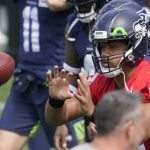 best-rookie-and-veteran-photos-from-seattle