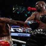 chad-johnson-goes-distance-in-four-round-boxing