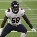 chicago-bears-lb-roquan-smith-named-one-of-nfls