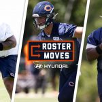 chicago-bears-sign-dl-mike-pennel-te-jake-butt