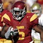 college-football-hall-of-fame-class-has-plenty-of