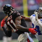 dallas-cowboys-have-enough-wr-issues-without-julio
