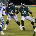 eagles-are-no-29-in-a-pff-three-year-salary-cap-a