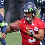 How Shane Waldron's Seahawks offense could be...