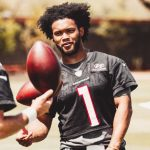 for-steve-keim-confidence-in-kyler-murray-at-a