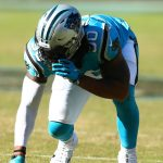 hall-of-fame-debates-julius-peppers-and-the-sack