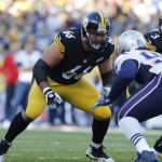 heres-why-david-decastro-isnt-viable-option-for