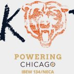 how-much-will-chicago-bears-starters-play-in-the