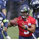 how-shane-waldrons-seahawks-offense-could-be