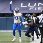 jalen-ramsey-calls-out-rams-for-not-anteing-up-for