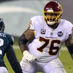 jets-signing-morgan-moses-in-major-offensive-line