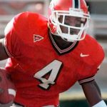 College Football Hall of Fame class has plenty of...