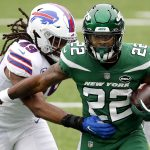 lamical-perine-is-in-middle-of-jets-intriguing