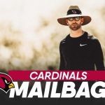 You've Got Mail: Welcome To OTAs Week