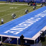 nfl-to-accept-bids-for-cities-to-host-combine