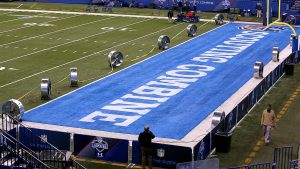 NFL to begin bid process for cities to host annual...