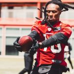 not-for-a-second-does-deandre-hopkins-seem