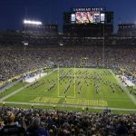 packers-converting-to-mobile-tickets-only-starting