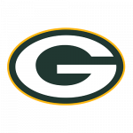 packers-dont-hold-back-any-of-offense-because