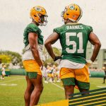 packers-like-what-they-see-in-young-inside
