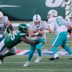 quinnen-williams-ready-to-become-dominant-for-jets