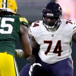 right-tackle-germain-ifedi-is-embracing-high