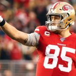 san-francisco-49ers-george-kittle-says-tight-ends