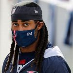 stephon-gilmores-contract-status-in-spotlight-at