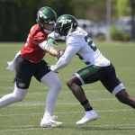 tevin-coleman-out-to-prove-he-can-lead-jets