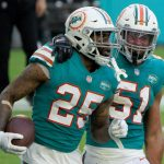 the-dolphins-should-either-pay-more-or-trade-him