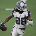 things-to-look-for-on-the-dallas-cowboys-special