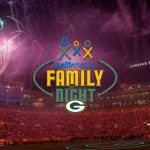 tickets-for-packers-family-night-presented-by