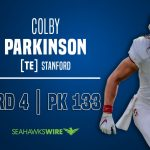 tight-end-colby-parkinson-is-going-to-be-a