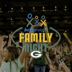 Fans reminded tickets for Packers Family Night go...