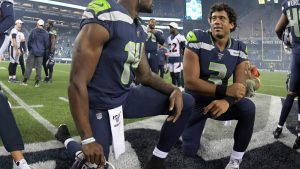 5 Seahawks land on Pete Prisco's Top 100 NFL...
