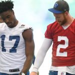 what-colts-scouts-saw-in-seventh-round-nfl-draft