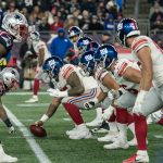 what-patriots-can-gain-from-annual-practices-with