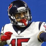 will-fuller-on-dolphins-receivers-you-cant
