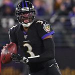 will-robert-griffin-iii-retire-and-step-into-the