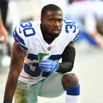 Is this Dallas Cowboys 2016 sixth-rounder set to...