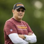 What every NFC East team needs do before Week 1