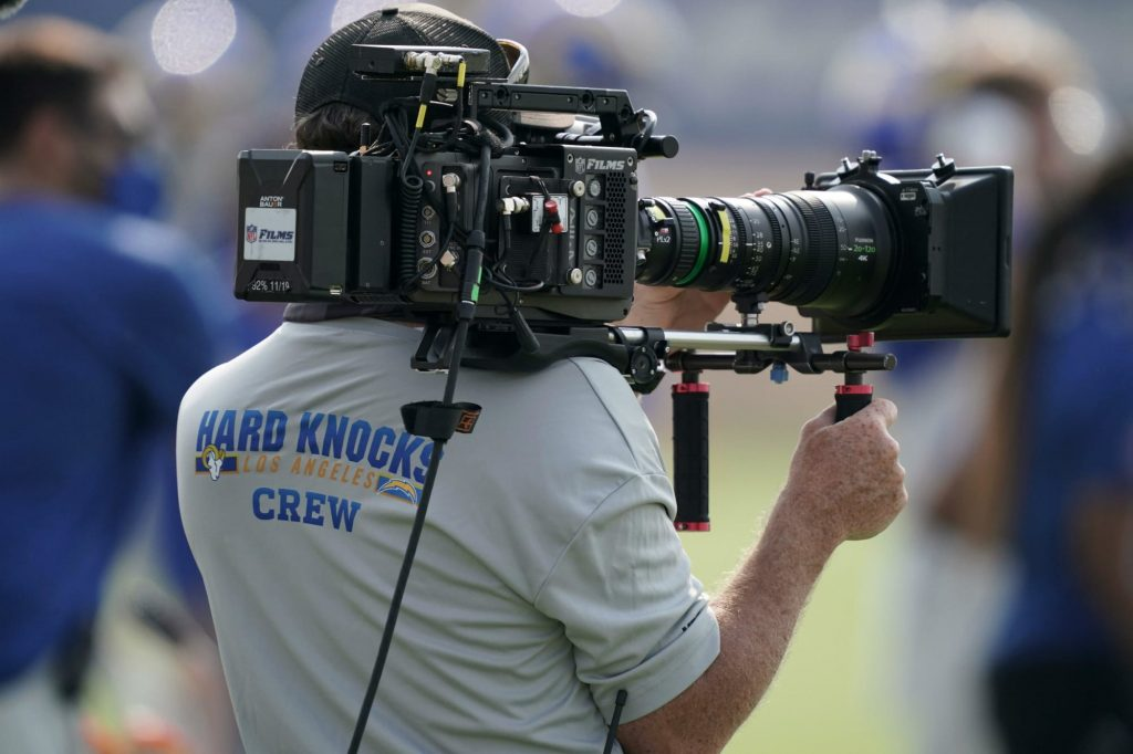 5 things Dallas Cowboys fans want to see on Hard...