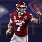 2022-nfl-draft-the-case-for-and-against-qb1