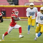 3-kansas-city-chiefs-fighting-for-their-job-in