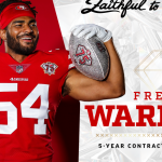 49ers-announce-a-series-of-roster-moves-ahead-of
