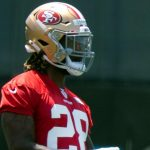 49ers-sign-trey-sermon-to-a-four-year-deal-claim