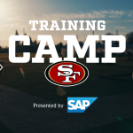 49ers-unveil-schedule-for-2021-training-camp