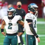 5-nfl-quarterbacks-that-have-a-lot-to-prove-in